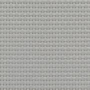 Tejidos Transparente SCREEN VISION SV 10% 0707 Perla