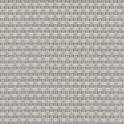 Tejidos Transparente SCREEN VISION SV 10% 0720 Perla Lino