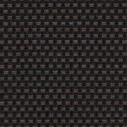 Tejidos Transparente SCREEN VISION SV 10% 3006 Carbón Bronce