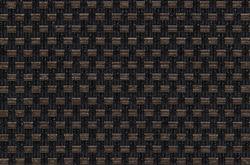 SV 10%   3006 Carbón Bronce