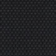 Tejidos Transparente SCREEN VISION SV 10% 3030 Carbón
