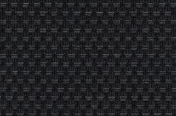 SV 10%   3030 Carbón