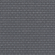 Tejidos Transparente SCREEN VISION SV 5% 0101 Gris