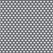 Tejidos Transparente SCREEN VISION SV 5% 0102 Gris Blanco