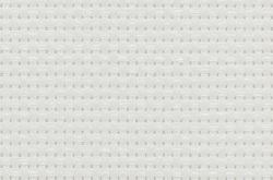 SV 5%   0202 Blanco