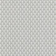 Tejidos Transparente SCREEN VISION SV 5% 0207 Blanco Perla
