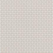 Tejidos Transparente SCREEN VISION SV 5% 0220 Blanco Lino