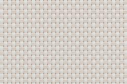 SV 5%   0220 Blanco Lino
