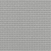 Tejidos Transparente SCREEN VISION SV 5% 0707 Perla
