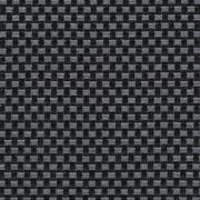 Tejidos Transparente SCREEN VISION SV 5% 3001 Carbón Gris