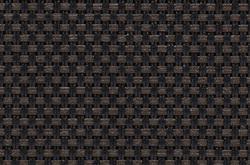 SV 5%   3006 Carbón Bronce